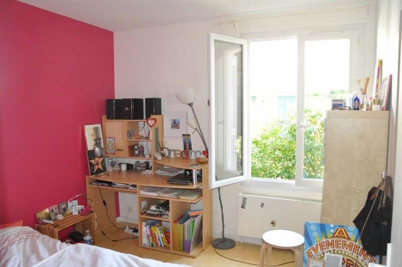 Vente maison / villa St nom la breteche 745000€ - Photo 10