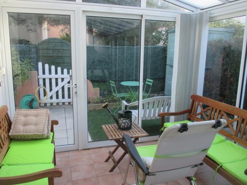 Sale house / villa Sorede 265000€ - Picture 1