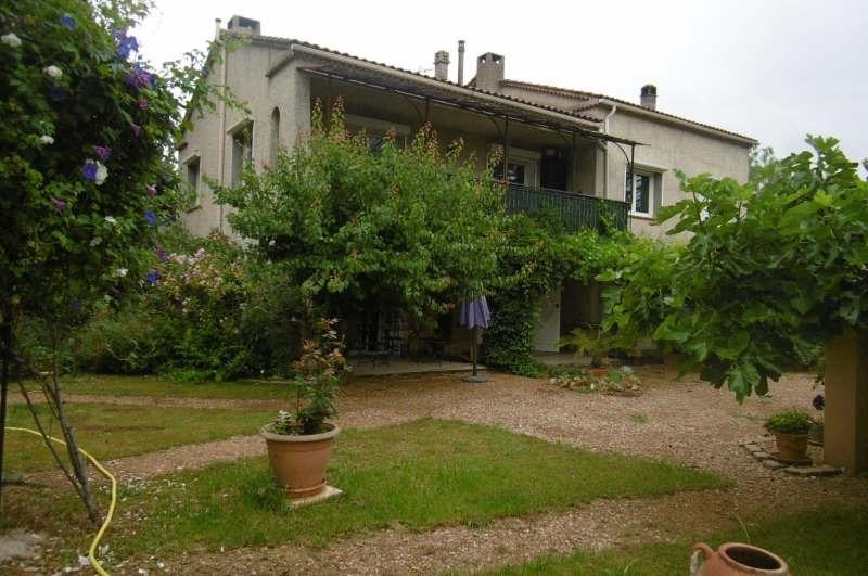 Sale apartment Sollies pont 253000€ - Picture 1