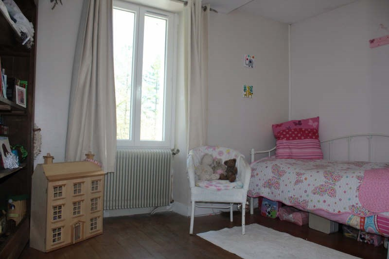 Vente maison / villa Paussac et st vivien 169900€ - Photo 7