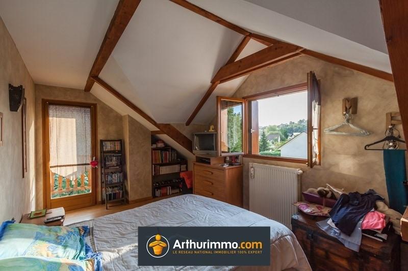 Sale house / villa Belley 239000€ - Picture 8