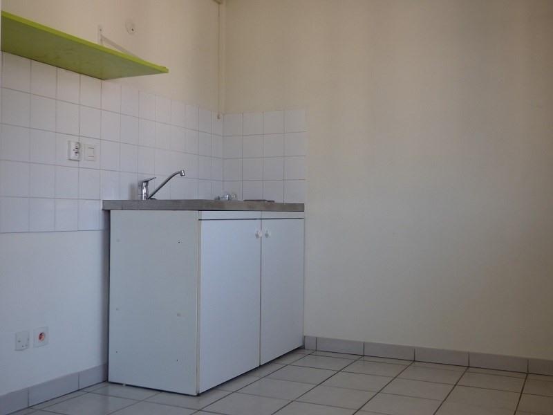 Location appartement Aix les bains 425€ CC - Photo 4