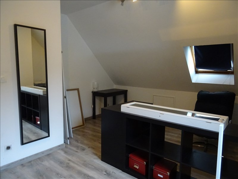 Vente maison / villa Sarcelles 271000€ - Photo 3