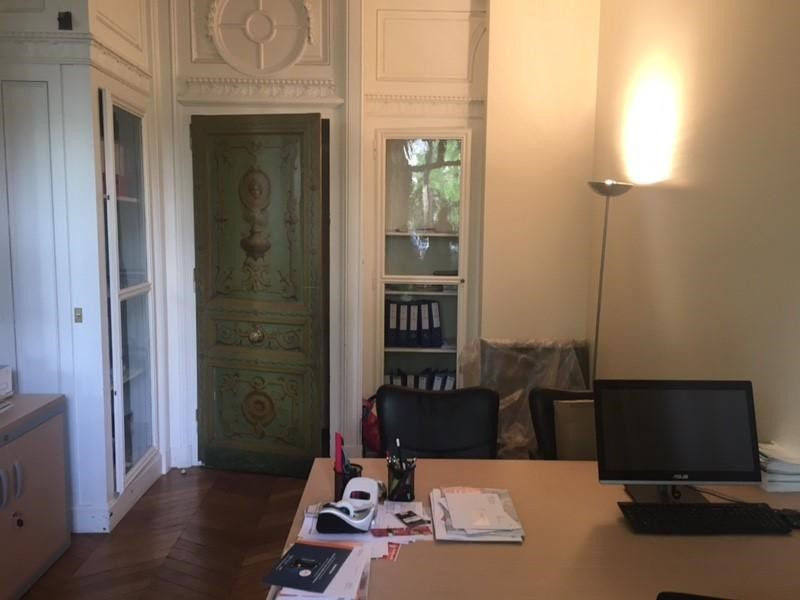 Rental office Paris 17ème 1 250€ +CH/ HT - Picture 2
