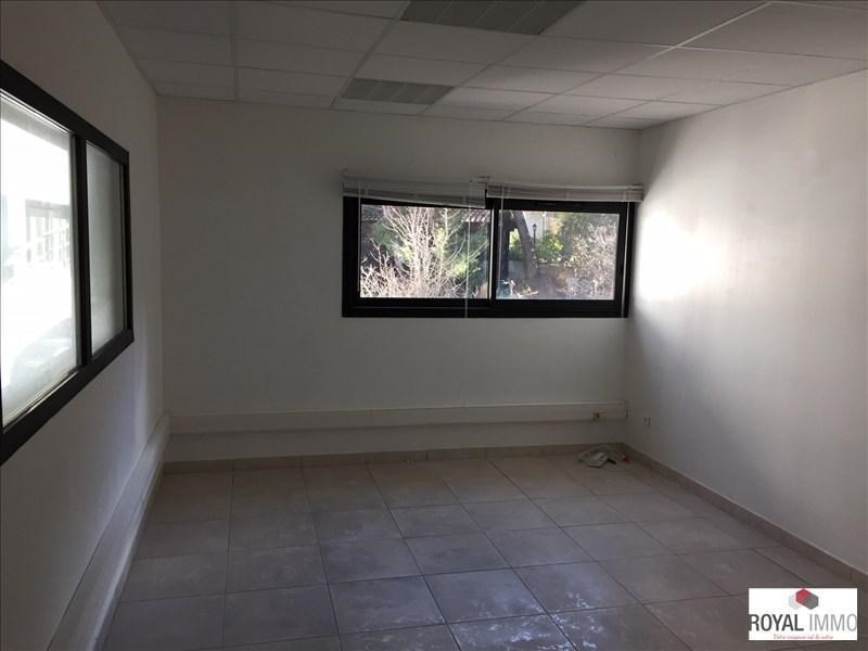 Rental office La seyne sur mer 684€ +CH/ HT - Picture 2