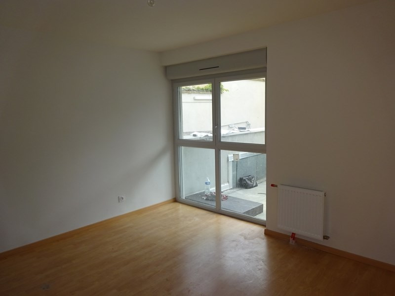 Location appartement Bron 680€ CC - Photo 4