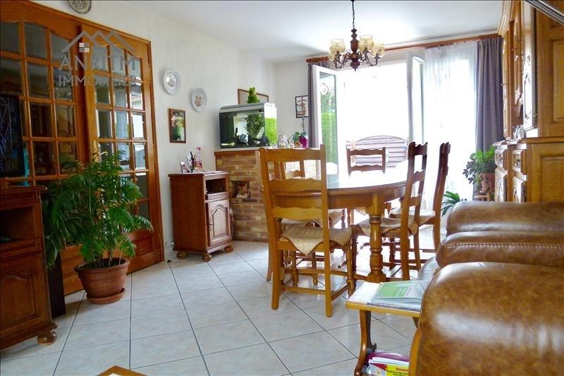 Vente maison / villa Plaisir 299250€ - Photo 2