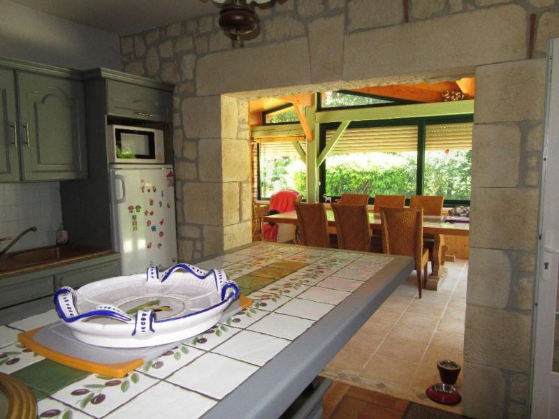 Sale house / villa Coulounieix chamiers 201400€ - Picture 8