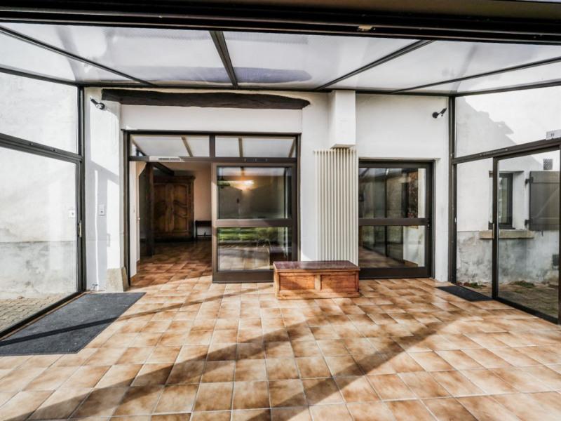 Sale house / villa Perrier 149900€ - Picture 12
