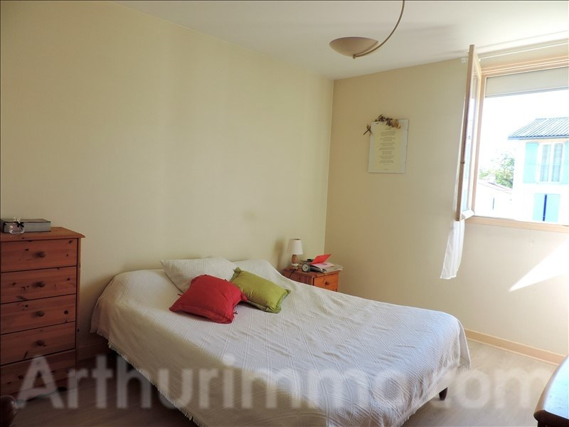 Sale house / villa St marcellin 250000€ - Picture 10
