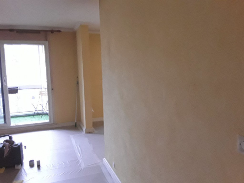 Location appartement Gentilly 1751€ CC - Photo 4