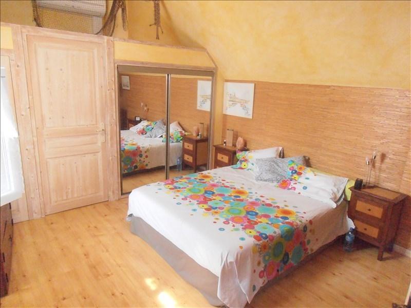 Deluxe sale house / villa Macon 575000€ - Picture 5