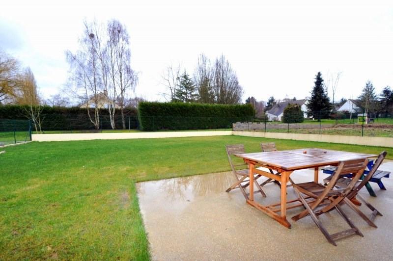 Sale house / villa Forges les bains 605000€ - Picture 17