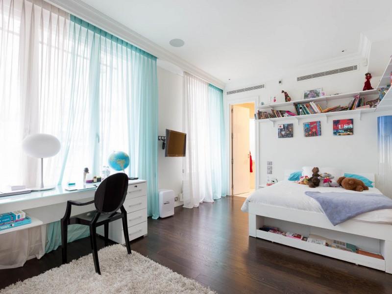 Vente de prestige maison / villa Paris 8ème 5750000€ - Photo 13