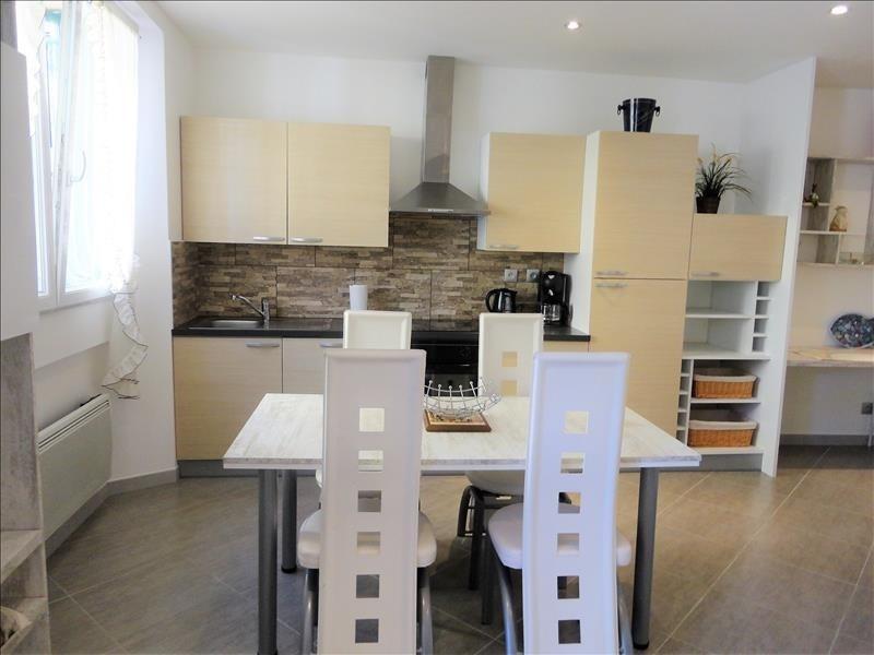 Vente appartement Collioure 222000€ - Photo 7