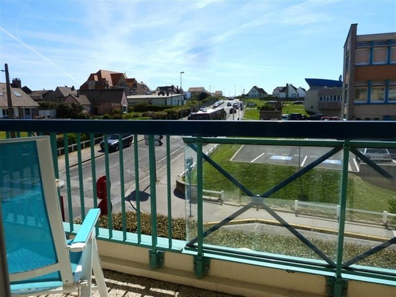 Location vacances appartement Wimereux 550€ - Photo 2