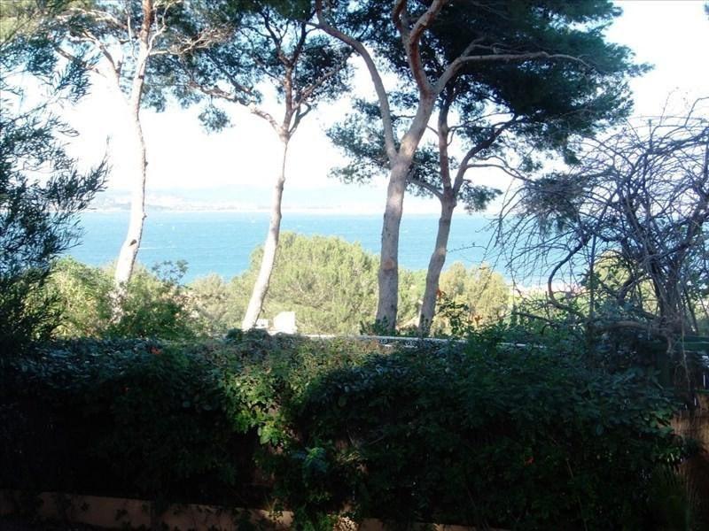 Vente maison / villa Giens 285000€ - Photo 3