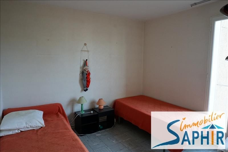 Vente appartement Toulouse 76 000€ - Photo 4