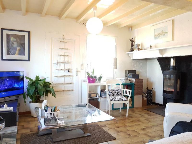 Vente maison / villa Aire sur l adour 100000€ - Photo 2