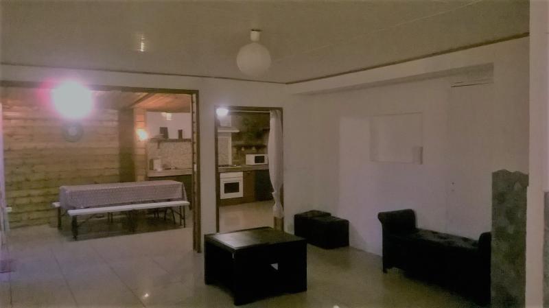 Vente maison / villa St gilles les hauts 205000€ - Photo 3
