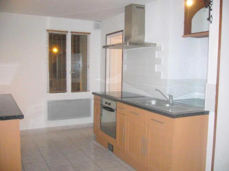 Verkauf wohnung Chambly 113000€ - Fotografie 1