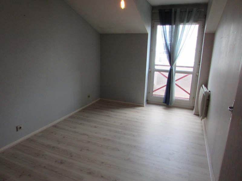 Vente appartement Limoges 240 000€ - Photo 8