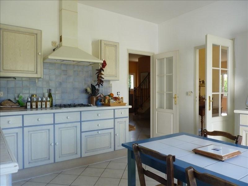 Verkoop  huis Orleans 444000€ - Foto 7
