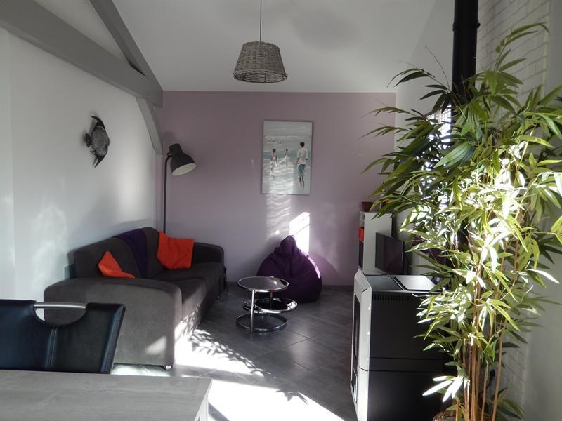 Location vacances maison / villa Aureilhan 300€ - Photo 4