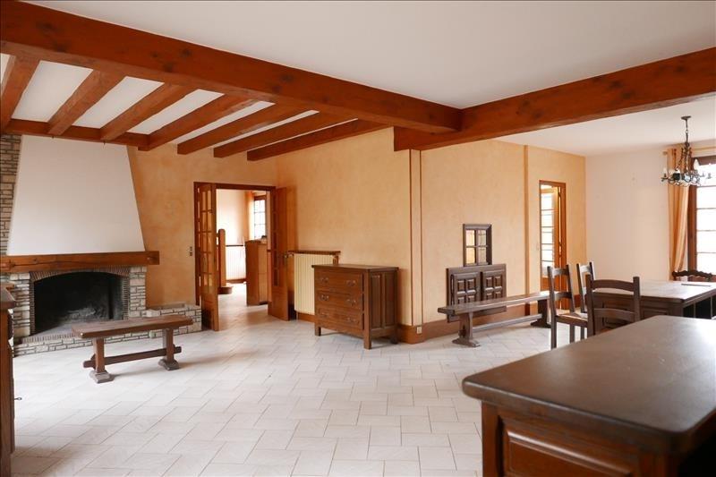 Revenda casa Maintenon 399000€ - Fotografia 2