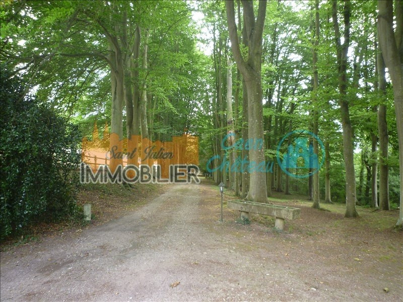 Verkauf von luxusobjekt haus Deauville 735000€ - Fotografie 3