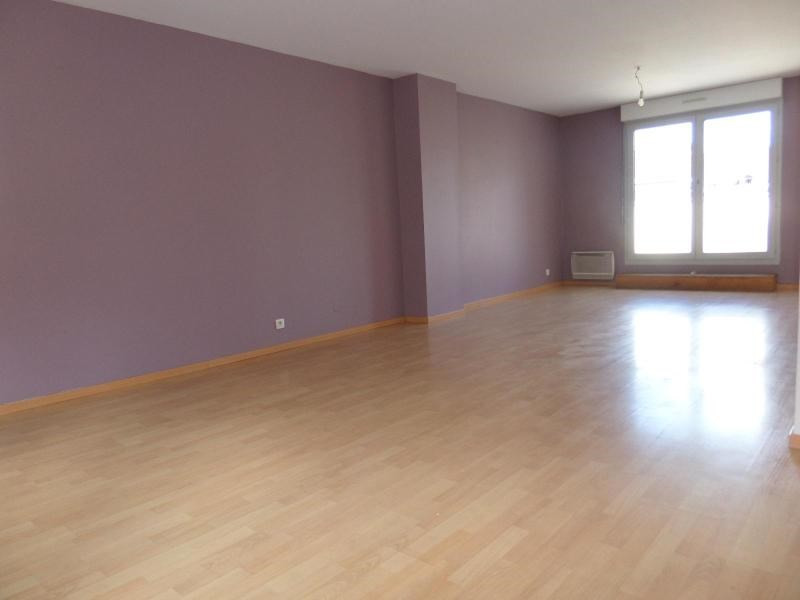 Location appartement Dijon 1170€ CC - Photo 3
