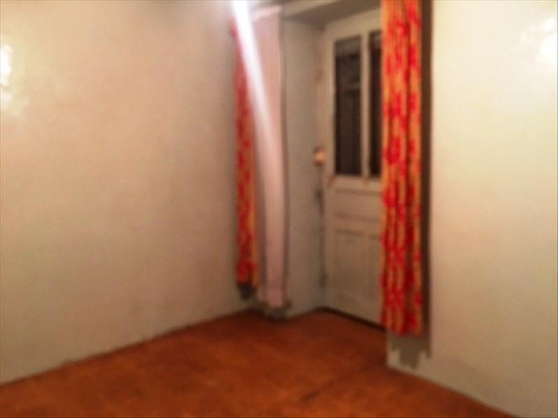 Vente maison / villa Maen-roch 75000€ - Photo 5