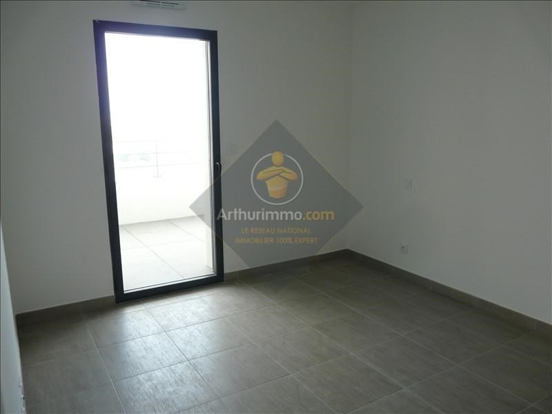 Investment property apartment Sete 262 600€ - Picture 8