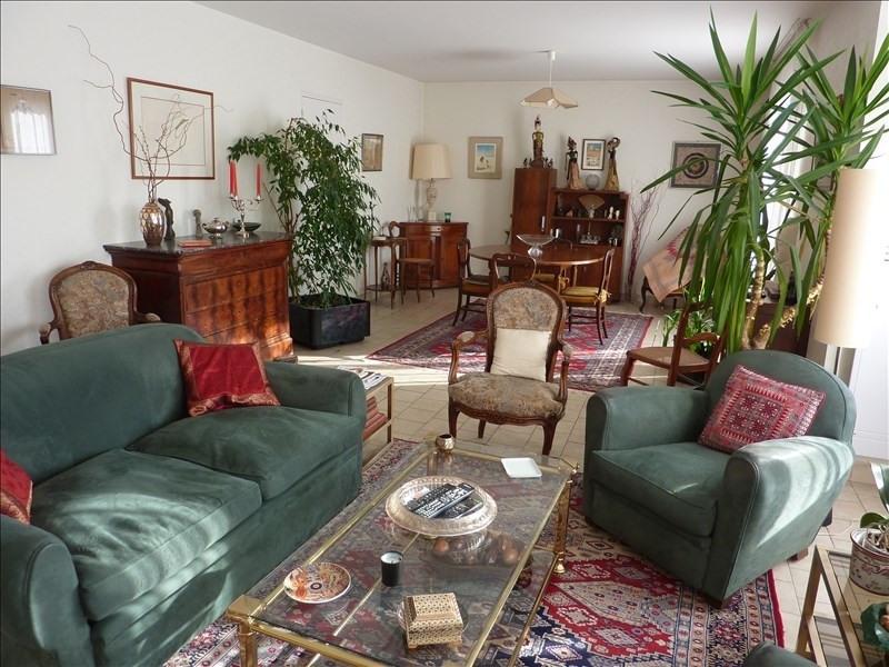 Sale house / villa Gif sur yvette 695000€ - Picture 9