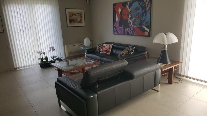 Verkauf von luxusobjekt haus La wantzenau 750000€ - Fotografie 8