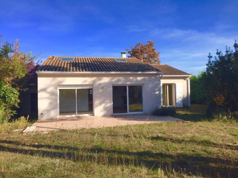 Sale house / villa Saint palais sur mer 386650€ - Picture 16