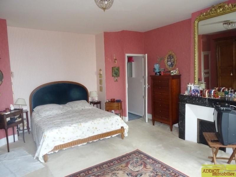 Vente de prestige maison / villa Secteur montastruc 756144€ - Photo 9