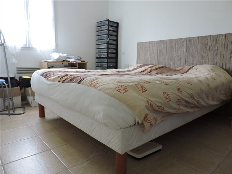Vente maison / villa La regrippiere 164990€ - Photo 6