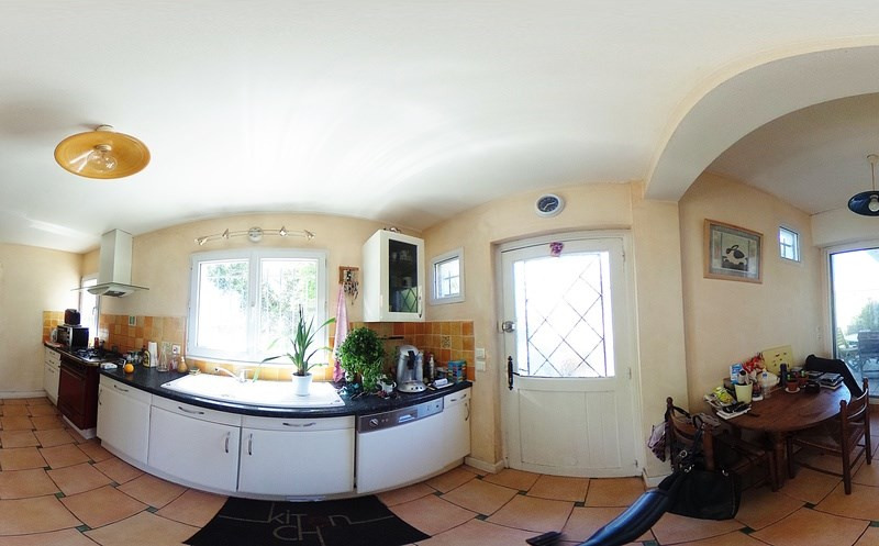 Vente de prestige maison / villa La teste-de-buch 849990€ - Photo 16