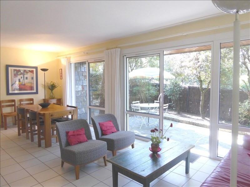 Deluxe sale house / villa Carnac 797750€ - Picture 2