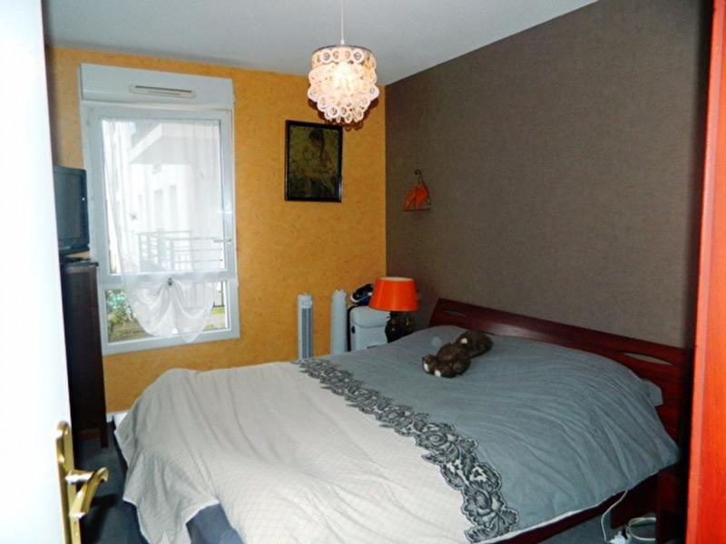 Sale apartment Meaux 226200€ - Picture 4