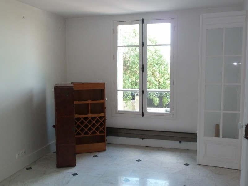Deluxe sale house / villa Triel sur seine 1092000€ - Picture 8