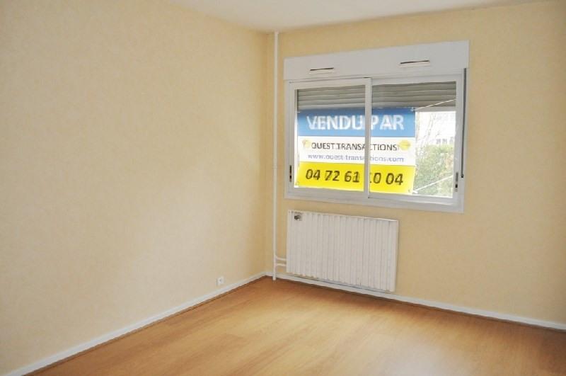 Vendita appartamento Lyon 5ème 234000€ - Fotografia 7