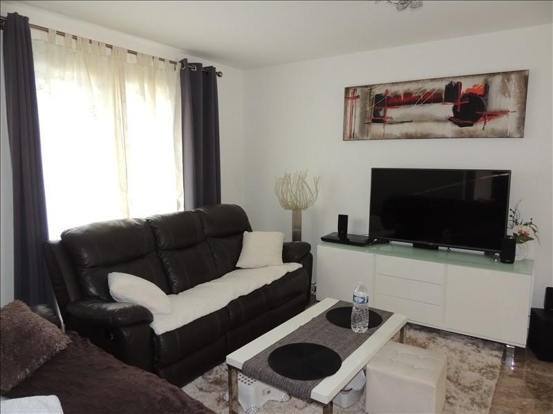 Sale house / villa Tarnos 327000€ - Picture 4
