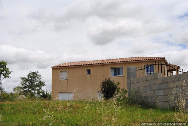 Venta  casa Castelnaudary 257000€ - Fotografía 2
