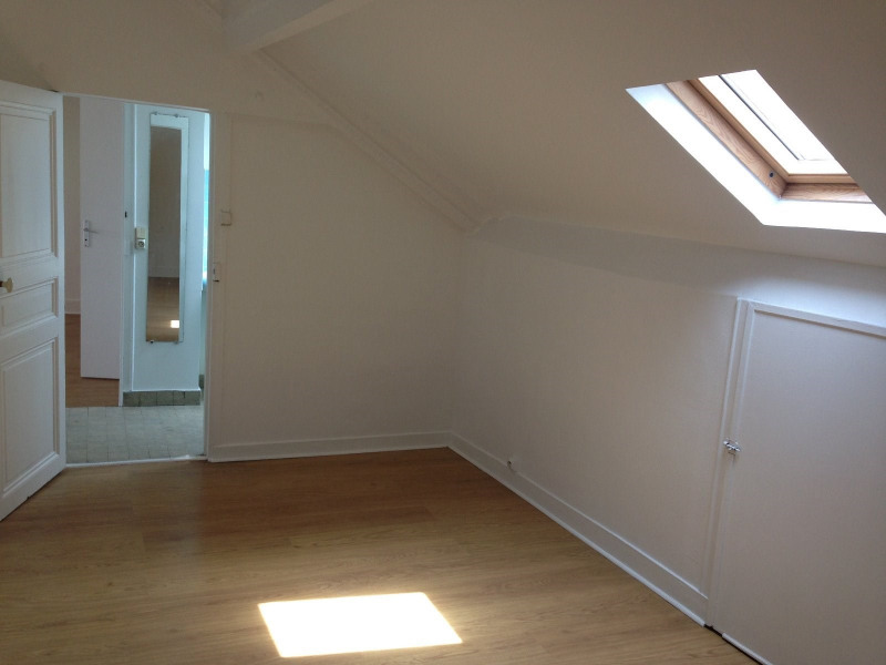 Rental apartment Montreuil 959€ CC - Picture 6