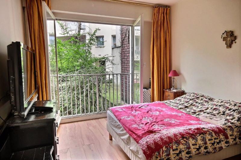 Vente appartement Neuilly sur seine 379000€ - Photo 2