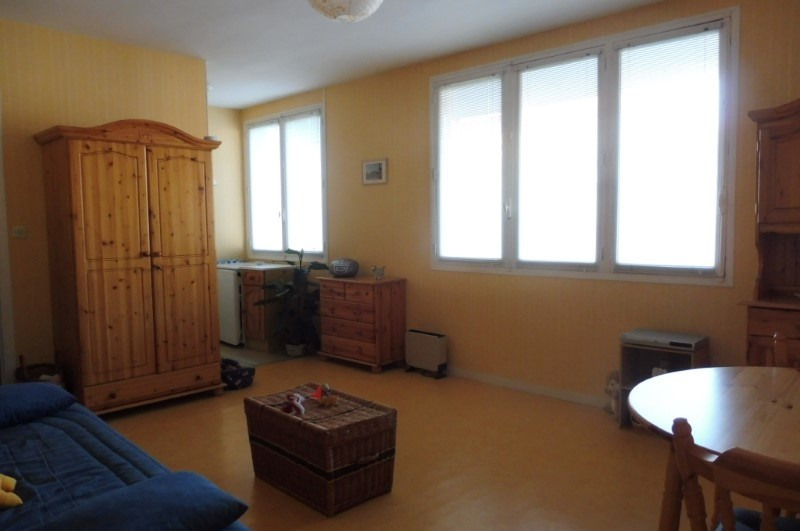 Investment property apartment Royan 80 250€ - Picture 2