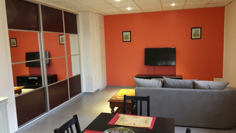 Vente maison / villa Sanary sur mer 472500€ - Photo 1