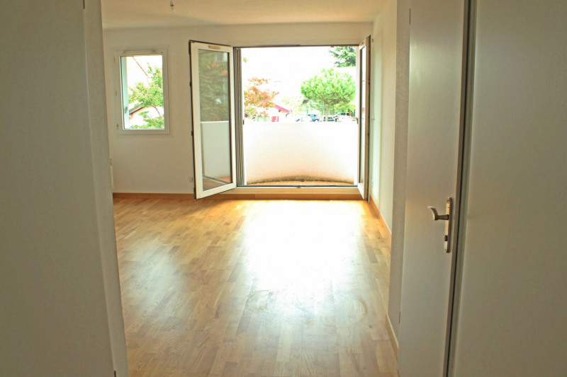 Vente appartement Toulouse 130000€ - Photo 8